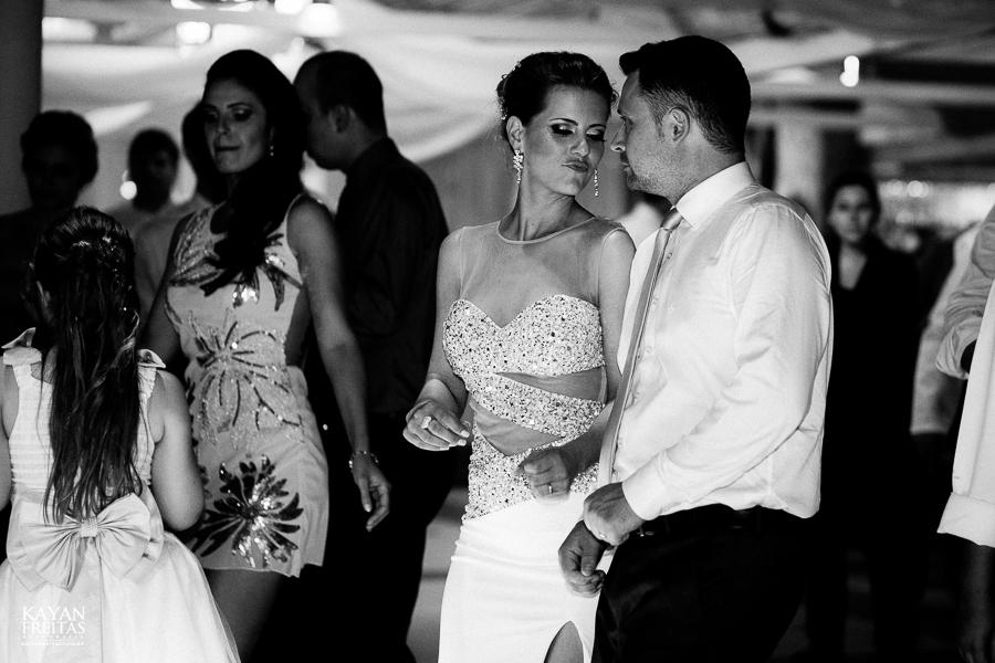 fotografo-casamento-florianopolis-jeg-0147 Joice + George - Casamento em Florianópolis - Hóteis Costa Norte