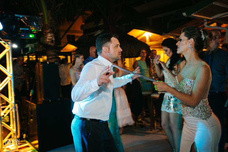 fotografo-casamento-florianopolis-jeg-0148 Joice + George - Casamento em Florianópolis - Hóteis Costa Norte