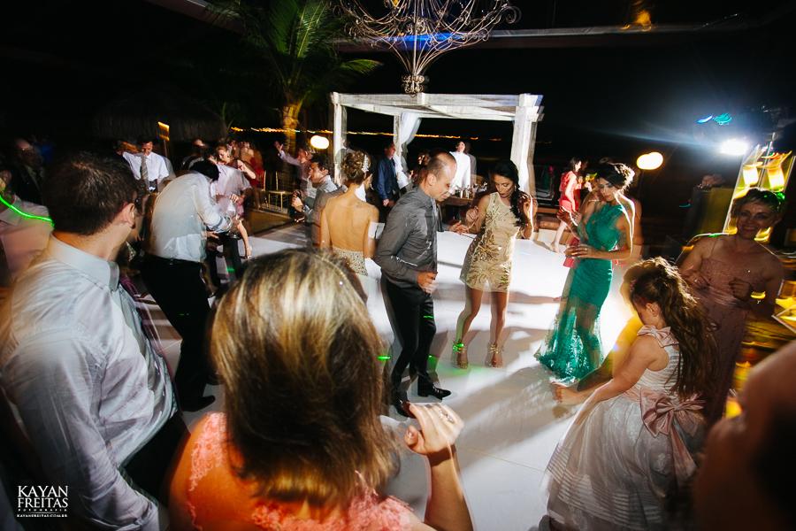 fotografo-casamento-florianopolis-jeg-0149 Joice + George - Casamento em Florianópolis - Hóteis Costa Norte