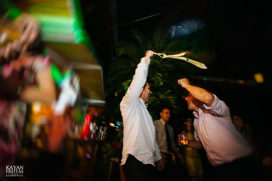 fotografo-casamento-florianopolis-jeg-0150 Joice + George - Casamento em Florianópolis - Hóteis Costa Norte