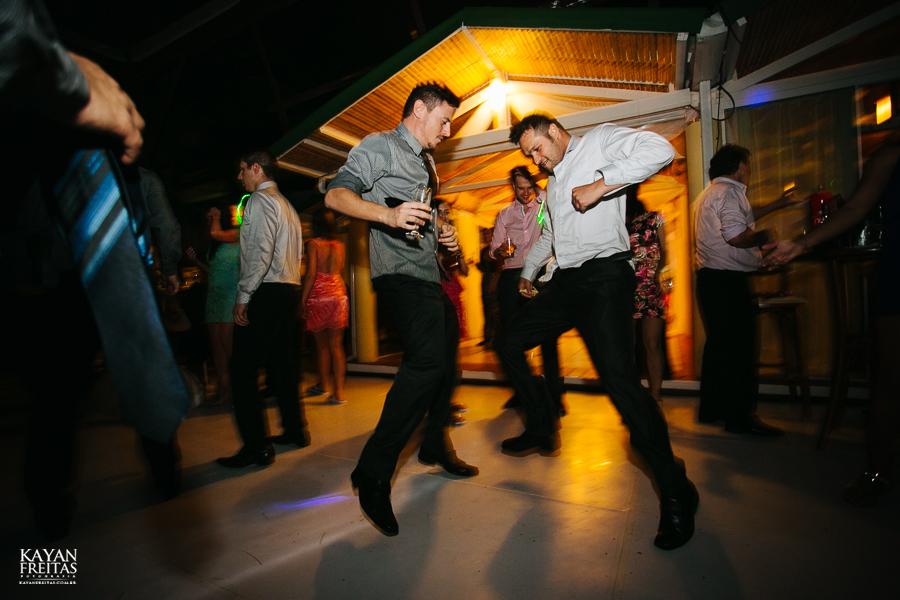 fotografo-casamento-florianopolis-jeg-0151 Joice + George - Casamento em Florianópolis - Hóteis Costa Norte