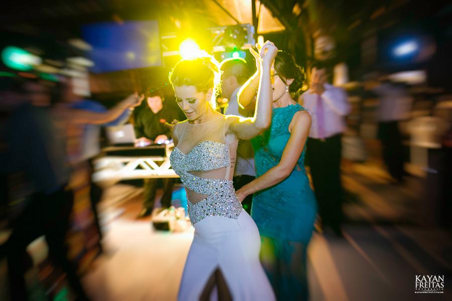 fotografo-casamento-florianopolis-jeg-0152 Joice + George - Casamento em Florianópolis - Hóteis Costa Norte