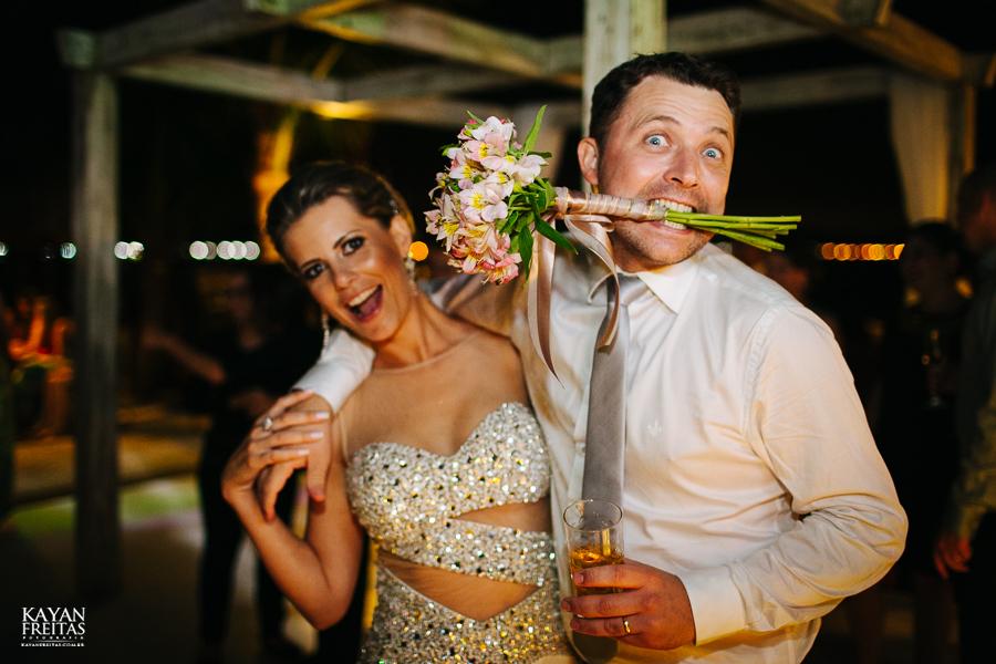 fotografo-casamento-florianopolis-jeg-0154 Joice + George - Casamento em Florianópolis - Hóteis Costa Norte