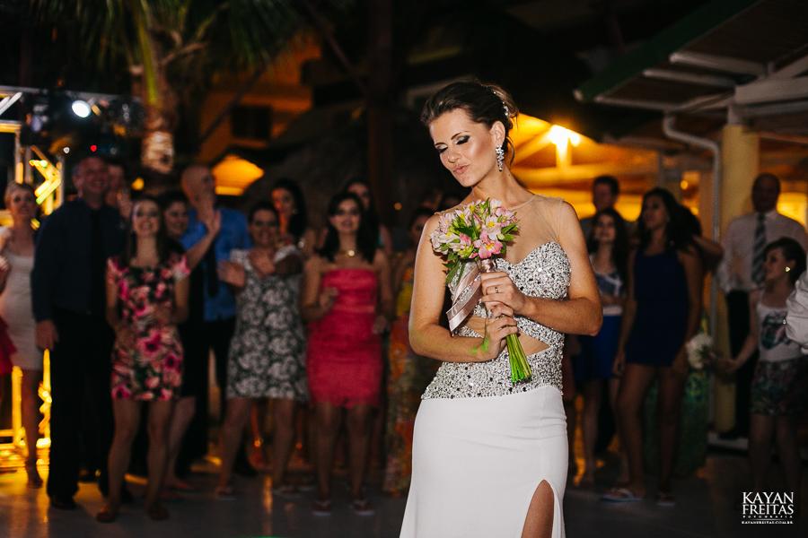 fotografo-casamento-florianopolis-jeg-0155 Joice + George - Casamento em Florianópolis - Hóteis Costa Norte