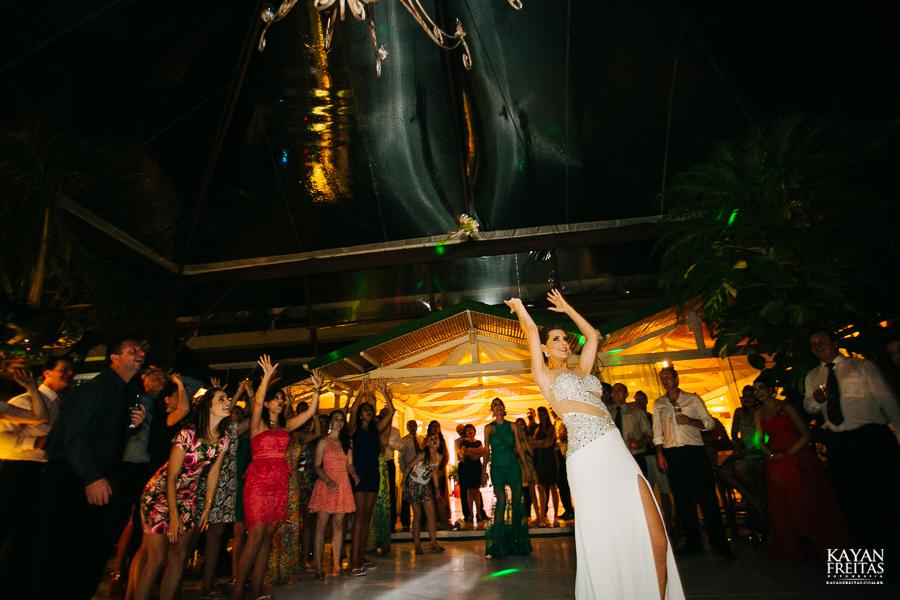 fotografo-casamento-florianopolis-jeg-0156