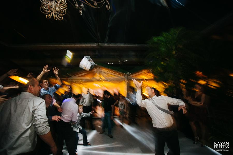 fotografo-casamento-florianopolis-jeg-0157 Joice + George - Casamento em Florianópolis - Hóteis Costa Norte