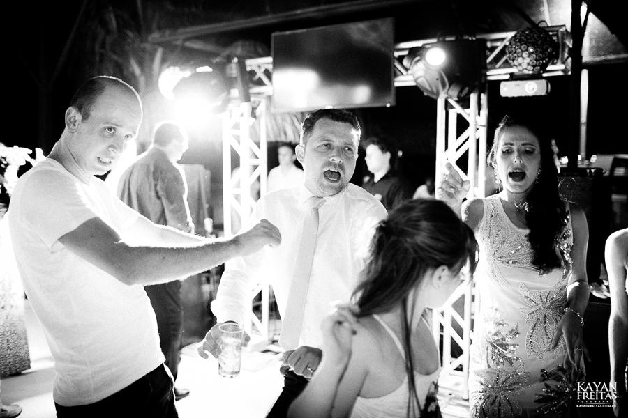 fotografo-casamento-florianopolis-jeg-0158 Joice + George - Casamento em Florianópolis - Hóteis Costa Norte