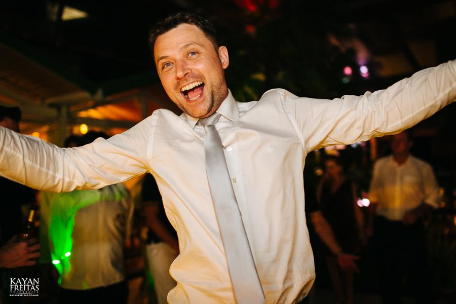 fotografo-casamento-florianopolis-jeg-0159 Joice + George - Casamento em Florianópolis - Hóteis Costa Norte