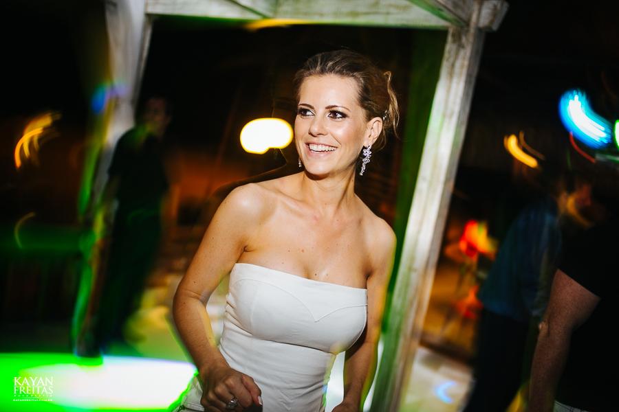 fotografo-casamento-florianopolis-jeg-0160 Joice + George - Casamento em Florianópolis - Hóteis Costa Norte