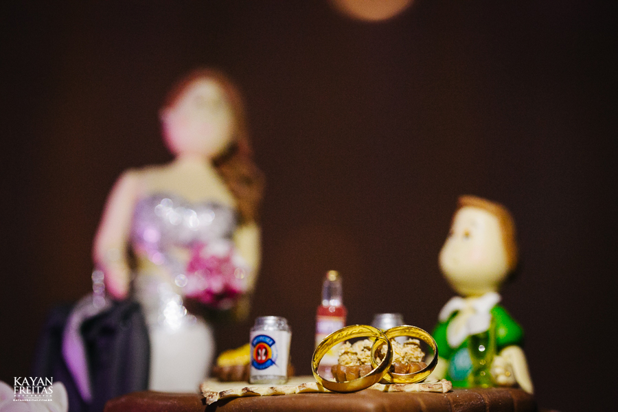 fotografo-casamento-florianopolis-jeg-0162 Joice + George - Casamento em Florianópolis - Hóteis Costa Norte