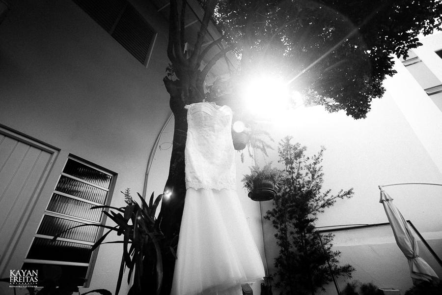 francini-augusto-0001 Francini + Augusto - Casamento em Florianópolis