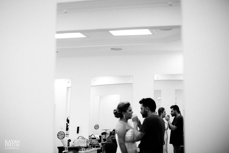 francini-augusto-0033 Francini + Augusto - Casamento em Florianópolis