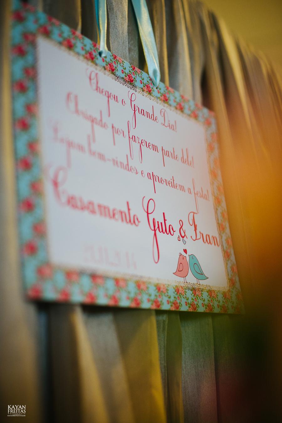 francini-augusto-0037 Francini + Augusto - Casamento em Florianópolis