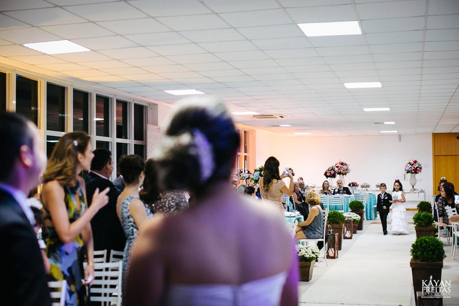 francini-augusto-0071 Francini + Augusto - Casamento em Florianópolis