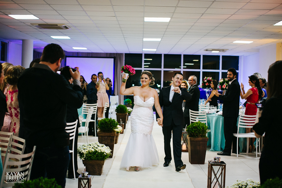 francini-augusto-0077 Francini + Augusto - Casamento em Florianópolis