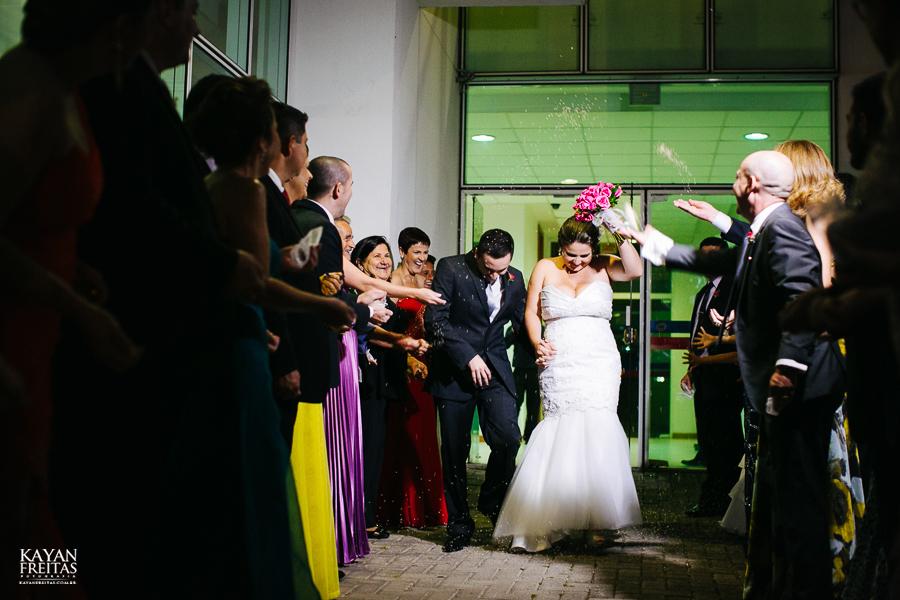 francini-augusto-0078 Francini + Augusto - Casamento em Florianópolis