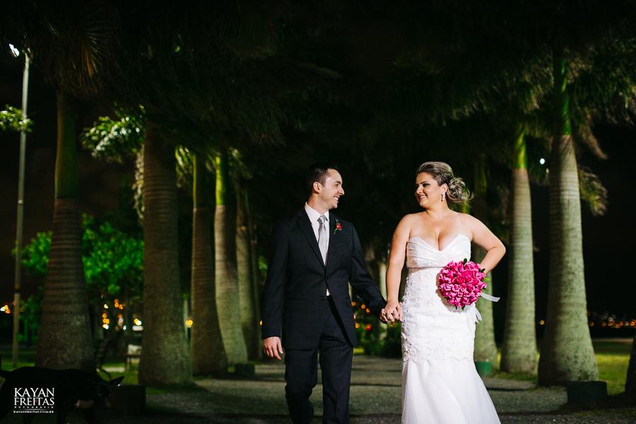 francini-augusto-0081 Francini + Augusto - Casamento em Florianópolis