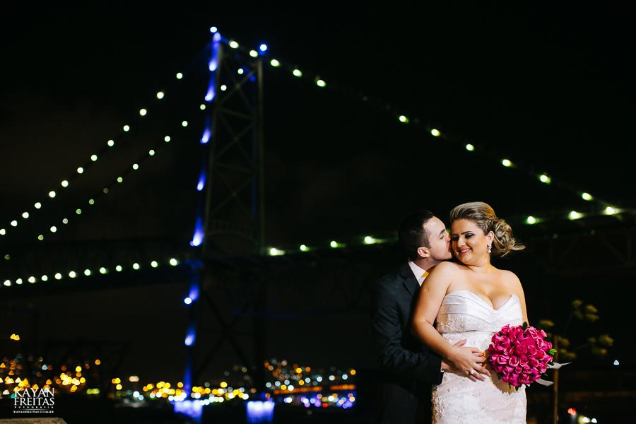 francini-augusto-0082 Francini + Augusto - Casamento em Florianópolis