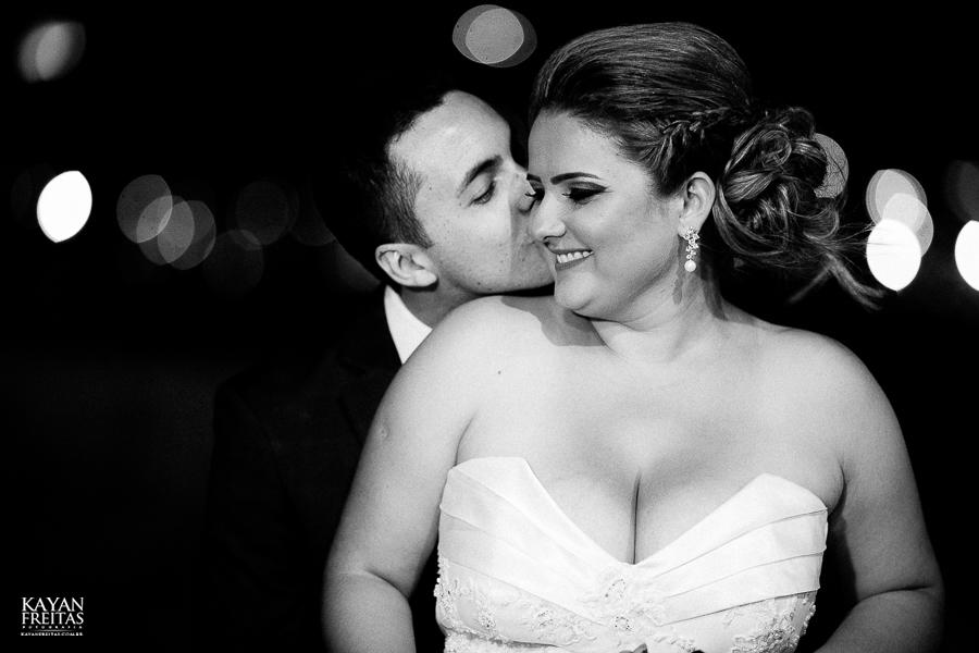 francini-augusto-0083 Francini + Augusto - Casamento em Florianópolis