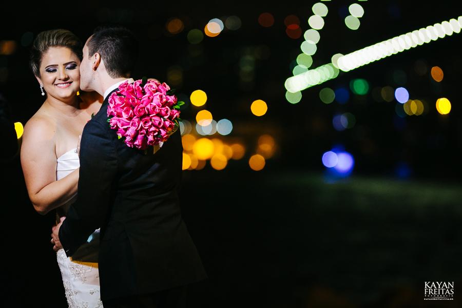 francini-augusto-0084 Francini + Augusto - Casamento em Florianópolis