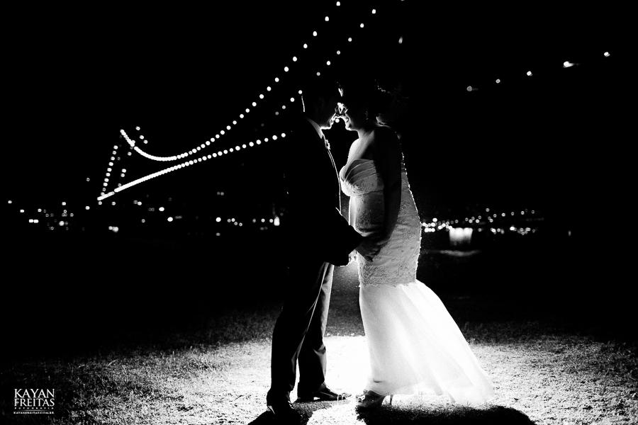 francini-augusto-0086 Francini + Augusto - Casamento em Florianópolis