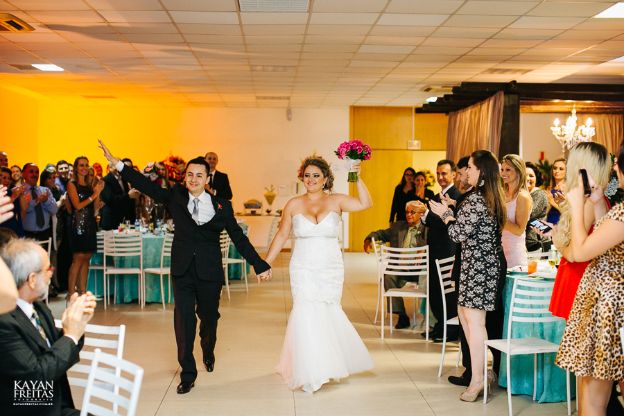 francini-augusto-0087 Francini + Augusto - Casamento em Florianópolis