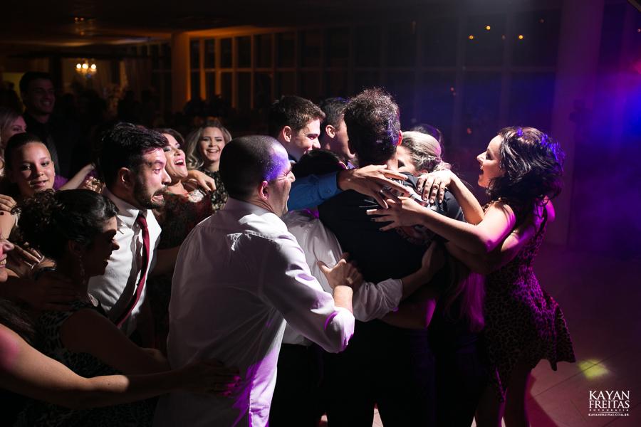 francini-augusto-0116 Francini + Augusto - Casamento em Florianópolis