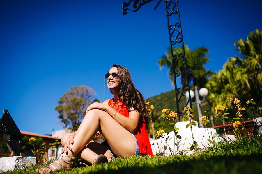laura-pre15anos-0004 Laura Rodrigues - Sessão pre 15 anos Florianópolis