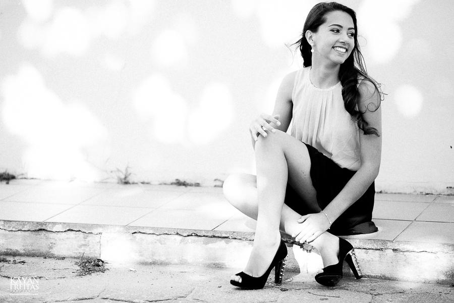 laura-pre15anos-0014 Laura Rodrigues - Sessão pre 15 anos Florianópolis