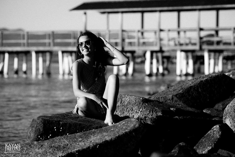 laura-pre15anos-0019 Laura Rodrigues - Sessão pre 15 anos Florianópolis