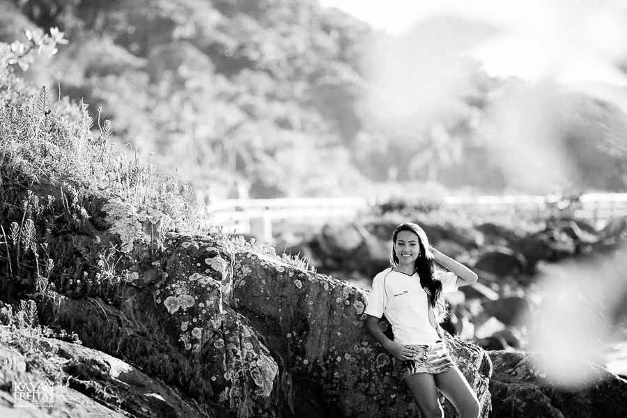 laura-pre15anos-0024 Laura Rodrigues - Sessão pre 15 anos Florianópolis