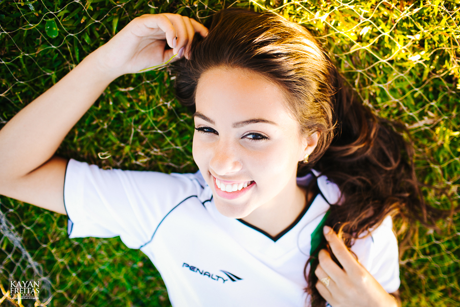 laura-pre15anos-0027 Laura Rodrigues - Sessão pre 15 anos Florianópolis