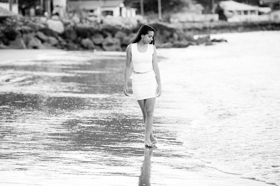 laura-pre15anos-0029 Laura Rodrigues - Sessão pre 15 anos Florianópolis