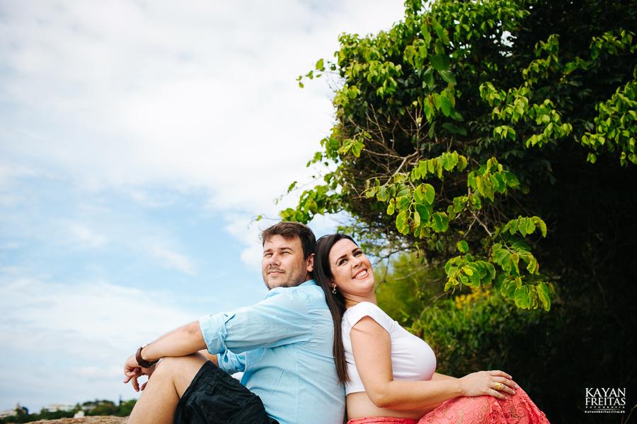 monica-rodrigo-0017 Mônica + Rodrigo = Heitor - Sessão Gestante em Florianópolis
