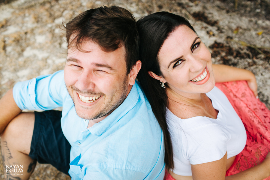 monica-rodrigo-0018 Mônica + Rodrigo = Heitor - Sessão Gestante em Florianópolis