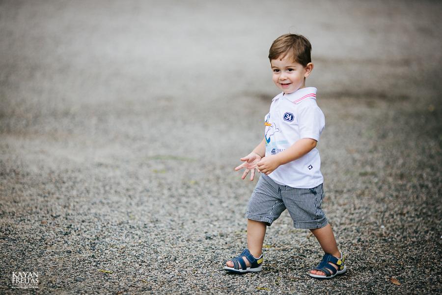 benicio-sessao-infantil-0001 Benício - Sessão Infantil em Florianópolis