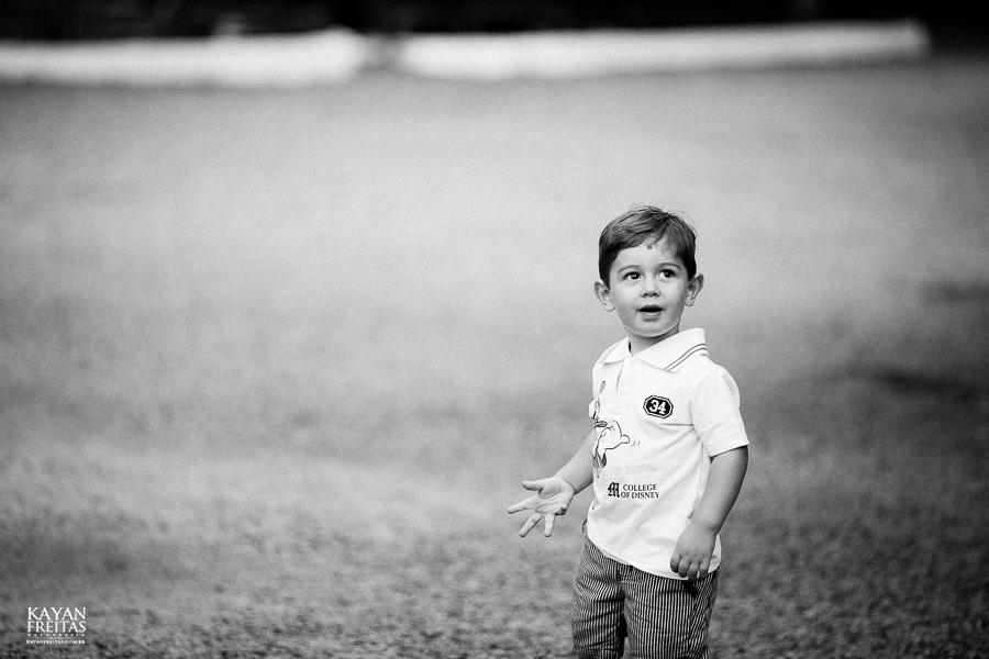 benicio-sessao-infantil-0002 Benício - Sessão Infantil em Florianópolis