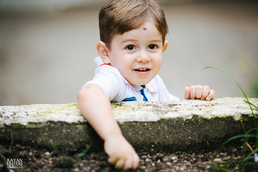 benicio-sessao-infantil-0004 Benício - Sessão Infantil em Florianópolis
