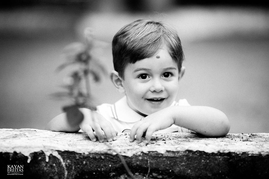benicio-sessao-infantil-0005 Benício - Sessão Infantil em Florianópolis