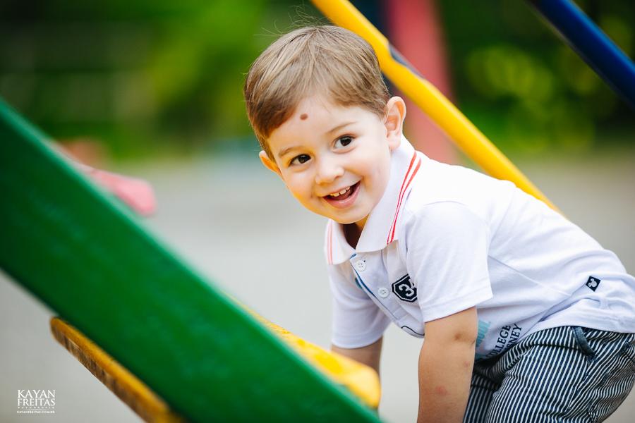 benicio-sessao-infantil-0006 Benício - Sessão Infantil em Florianópolis