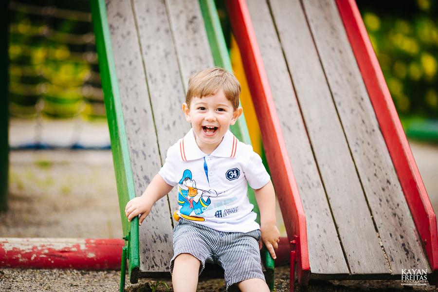 benicio-sessao-infantil-0008 Benício - Sessão Infantil em Florianópolis