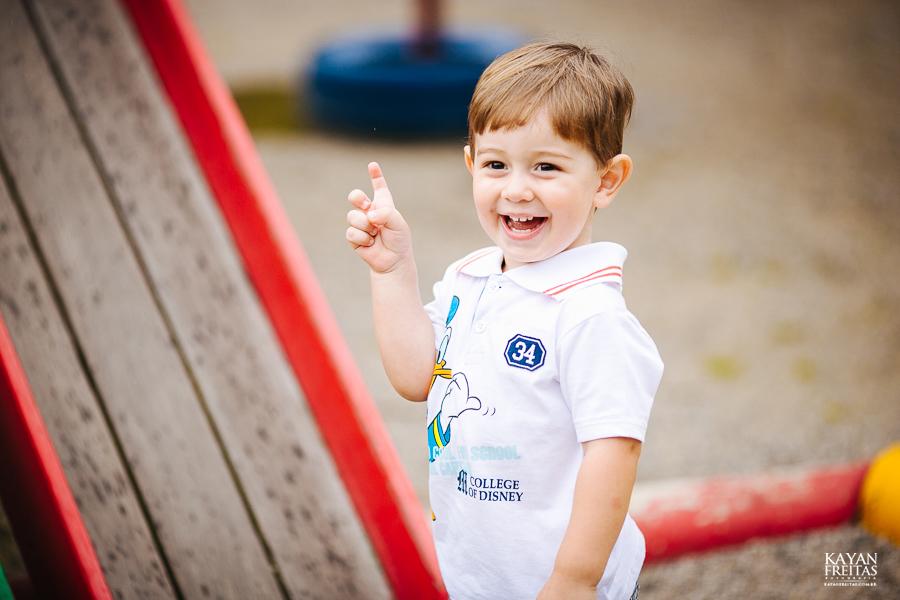 benicio-sessao-infantil-0009 Benício - Sessão Infantil em Florianópolis
