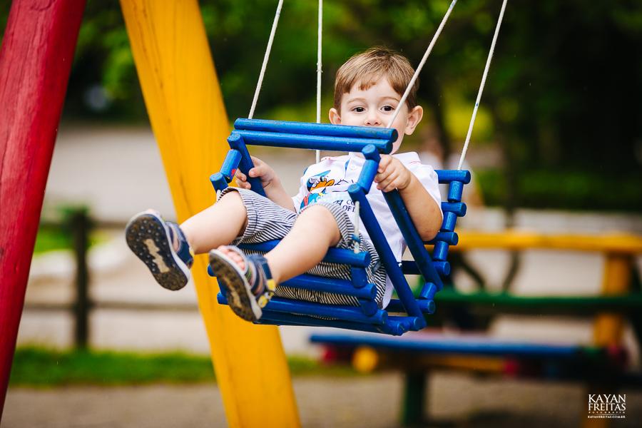 benicio-sessao-infantil-0012 Benício - Sessão Infantil em Florianópolis