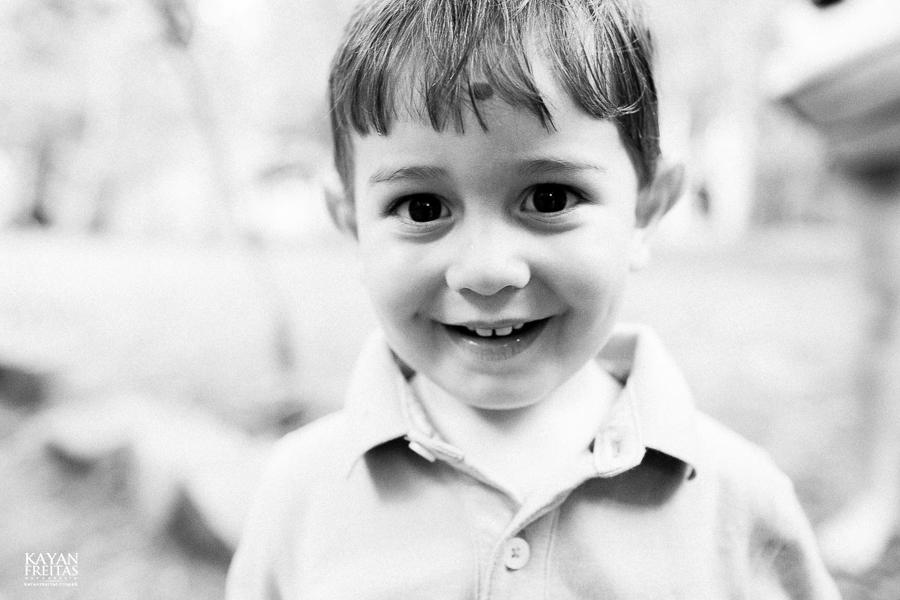 benicio-sessao-infantil-0017 Benício - Sessão Infantil em Florianópolis