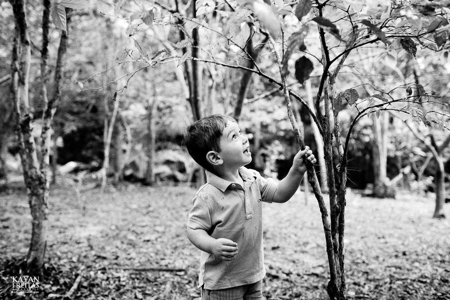 benicio-sessao-infantil-0019 Benício - Sessão Infantil em Florianópolis