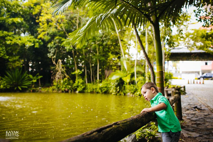 benicio-sessao-infantil-0020 Benício - Sessão Infantil em Florianópolis