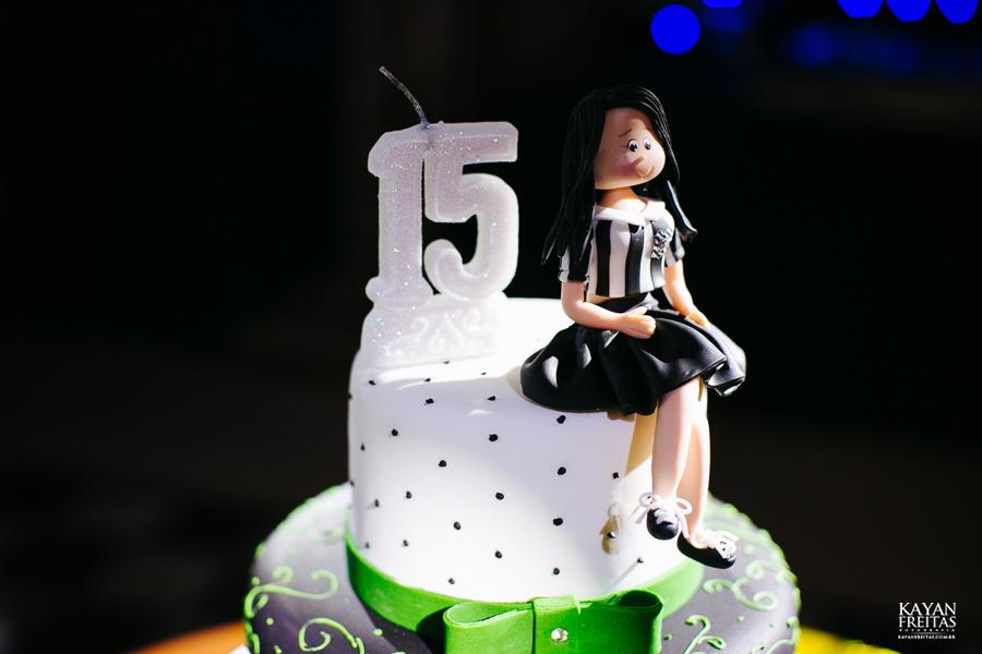 laura-15anos-0022 Laura Rodrigues - Aniversário de 15 anos - São José