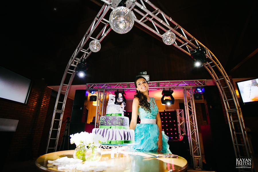 laura-15anos-0029 Laura Rodrigues - Aniversário de 15 anos - São José