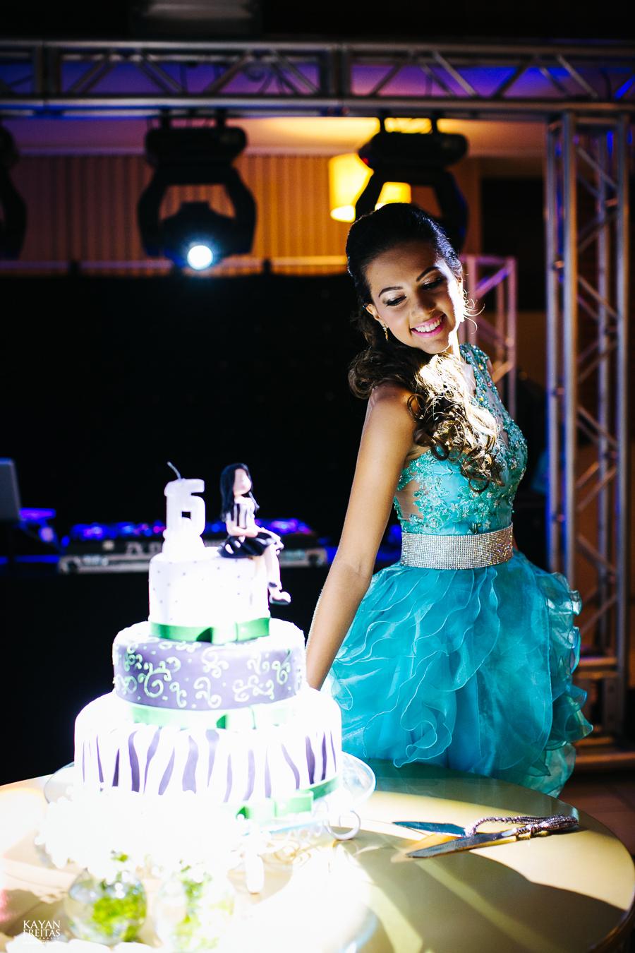 laura-15anos-0030 Laura Rodrigues - Aniversário de 15 anos - São José