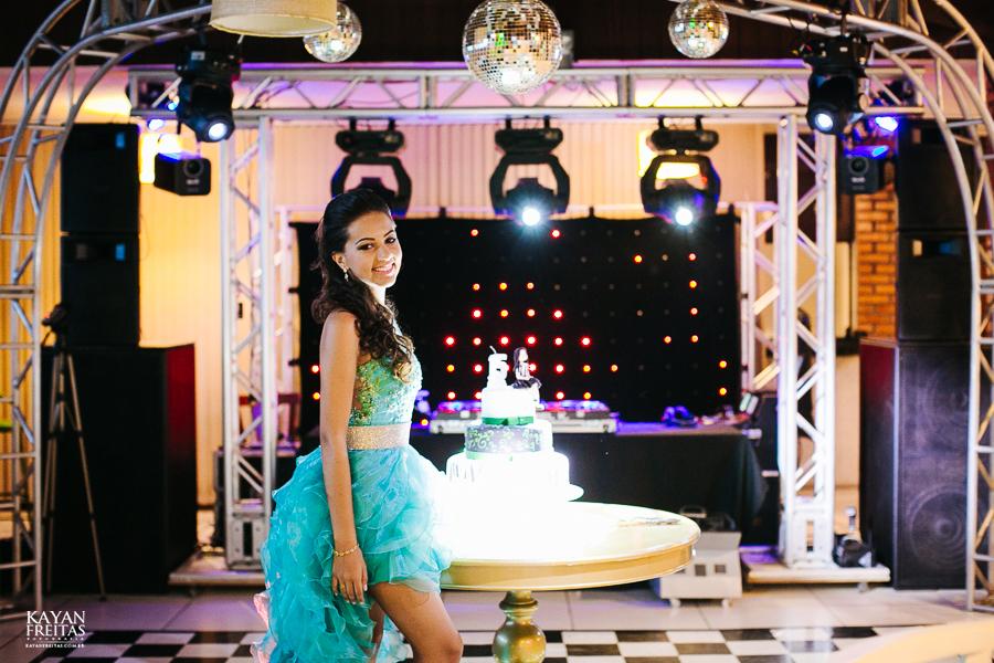 laura-15anos-0033 Laura Rodrigues - Aniversário de 15 anos - São José